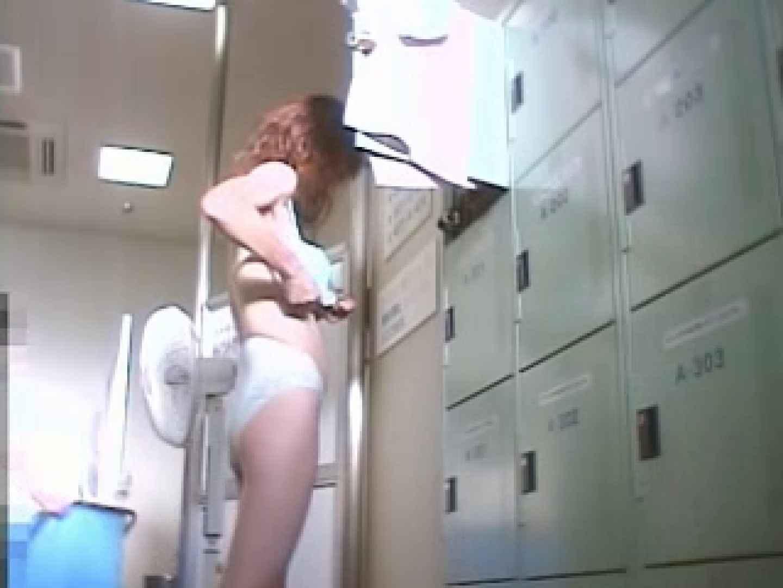 無修正エロ動画|艶やか美女 煌き裸体vol.6|のぞき本舗 中村屋