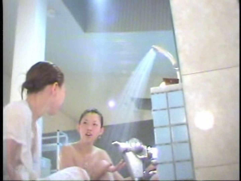 洗い場激撮!! 美女が舞う湯の華vol.2 盗撮 | 裸体  111画像 1