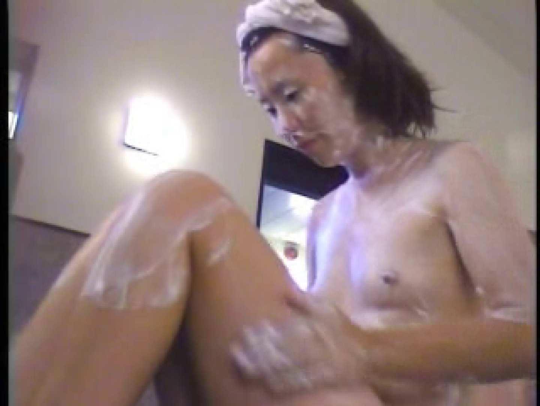 洗い場激撮!! 美女が舞う湯の華vol.2 OLセックス 覗きオメコ動画キャプチャ 111画像 37