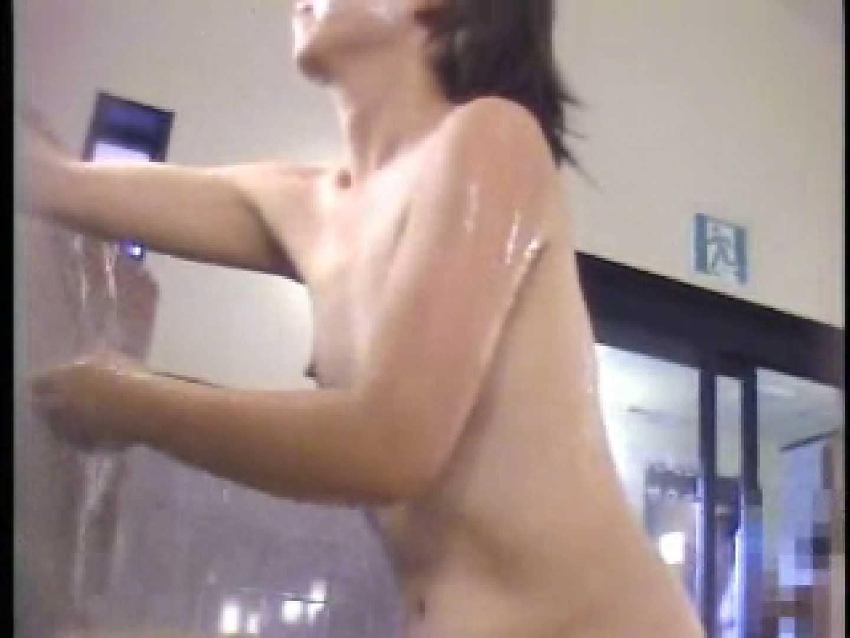 洗い場激撮!! 美女が舞う湯の華vol.2 美女ヌード おまんこ動画流出 111画像 38
