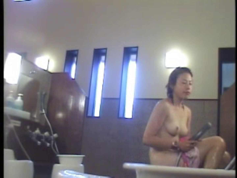 洗い場激撮!! 美女が舞う湯の華vol.2 美女ヌード おまんこ動画流出 111画像 80