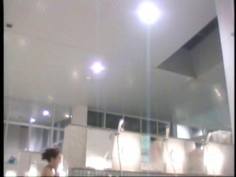 洗い場激撮!! 美女が舞う湯の華vol.4 OLセックス のぞきおめこ無修正画像 100画像 47
