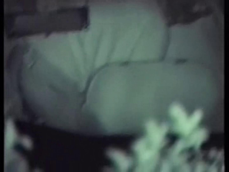 深夜密撮! 車の中の情事 車  96画像 5