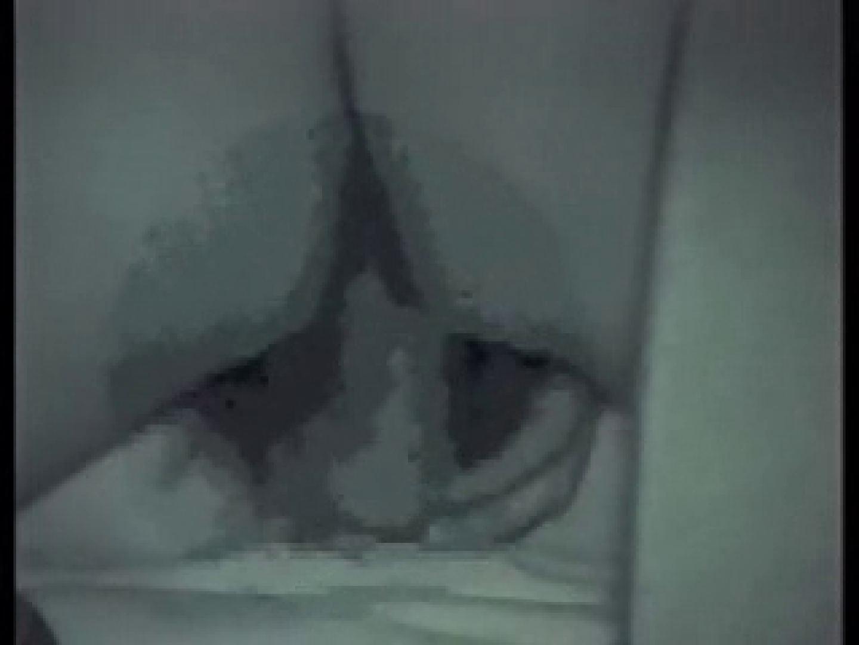 深夜密撮! 車の中の情事 投稿 オマンコ動画キャプチャ 96画像 23