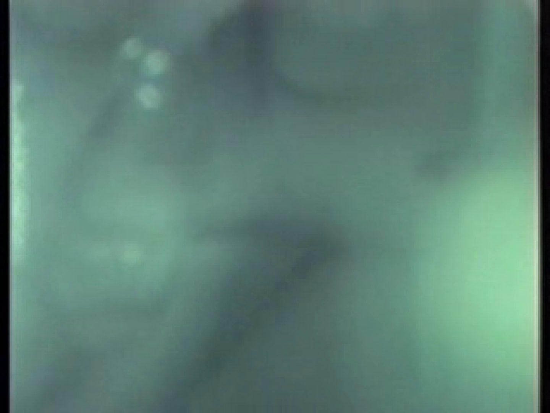 深夜密撮! 車の中の情事 投稿 オマンコ動画キャプチャ 96画像 43