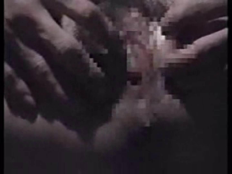 深夜密撮! 車の中の情事 カップル AV無料 96画像 94