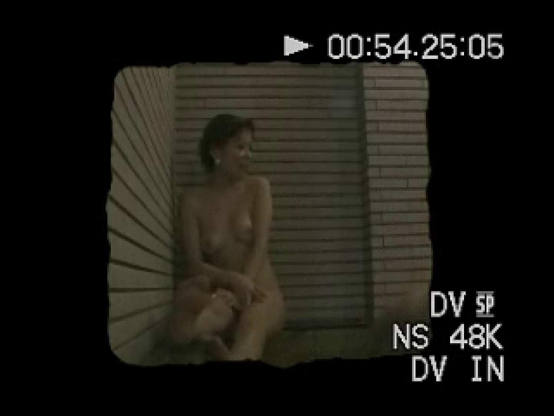 無編集合宿風呂盗撮 入浴 のぞきおめこ無修正画像 48画像 4