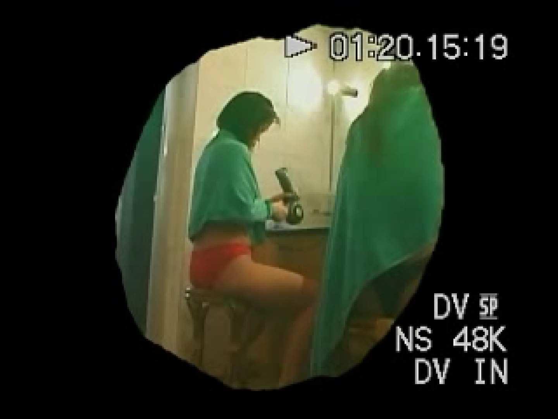 無編集合宿風呂盗撮 オマタ無修正 隠し撮りセックス画像 48画像 25