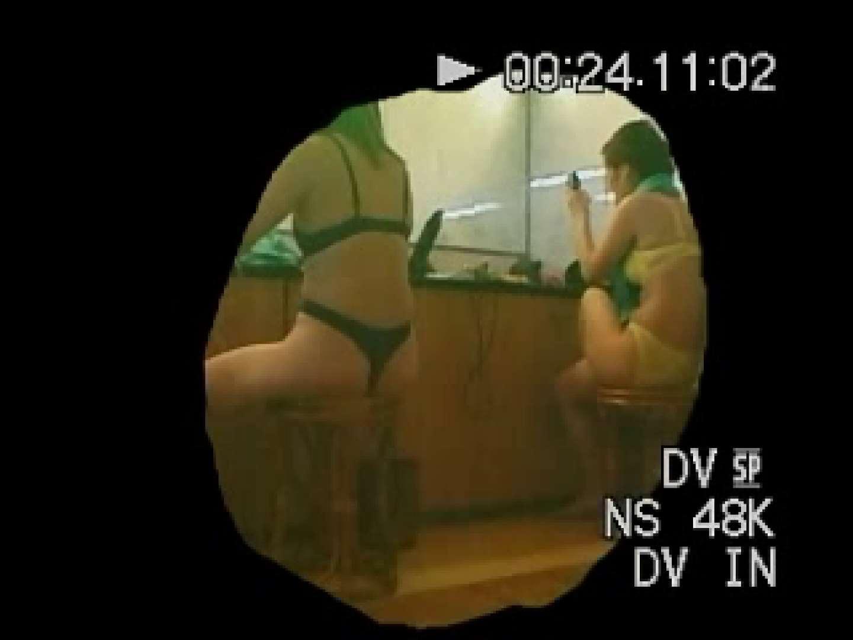 無編集合宿風呂盗撮 アイドル セックス画像 48画像 44