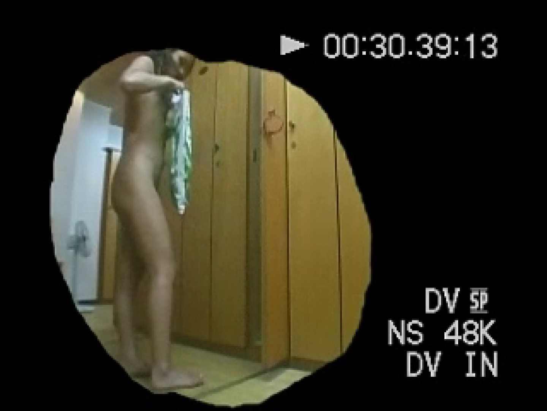 無編集合宿風呂盗撮 着替え 盗み撮りAV無料動画キャプチャ 48画像 48