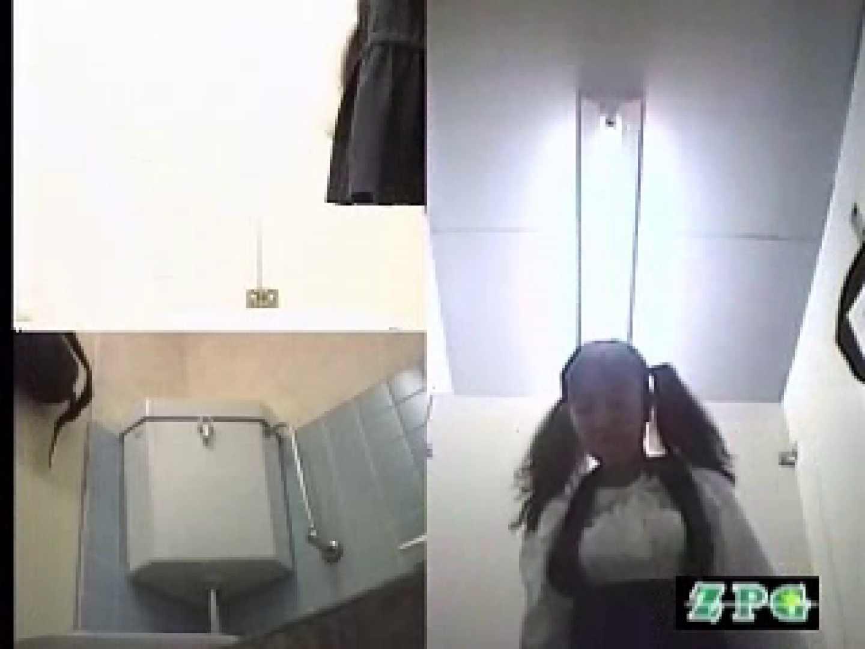 無修正エロ動画|女子厠緊急事態 イ更器に向かって放尿始め 若妻・人妻編ahsd01|のぞき本舗 中村屋