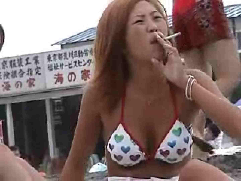 アンダー・ザ・サンPart.2 股間 われめAV動画紹介 74画像 19