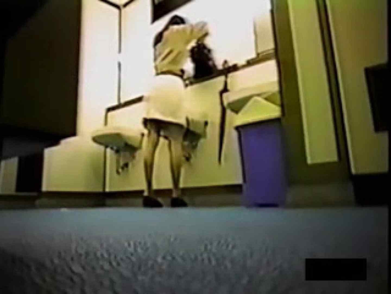 リアル厠vol.2 OLセックス 盗撮アダルト動画キャプチャ 59画像 9