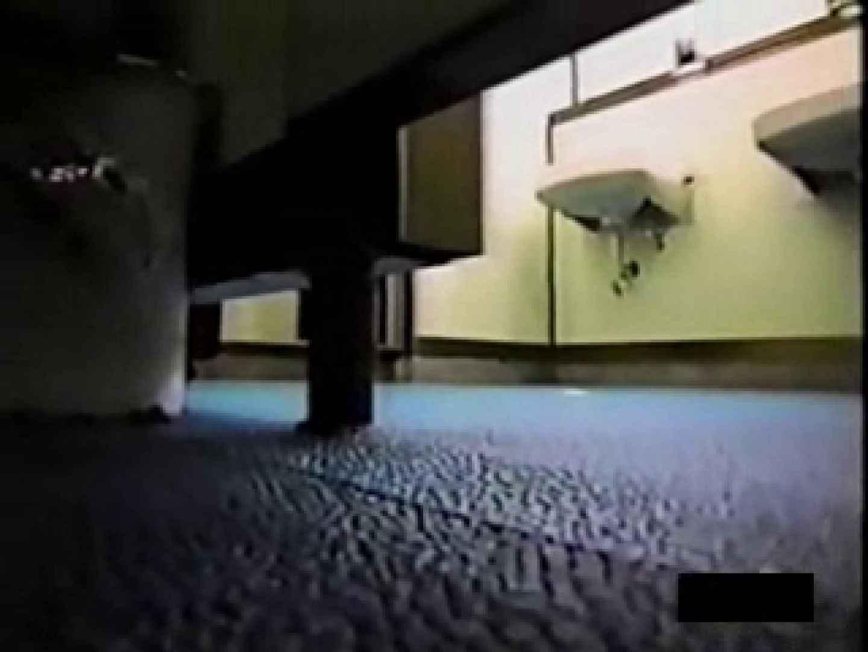 リアル厠vol.2 お姉さんヌード のぞき濡れ場動画紹介 59画像 18
