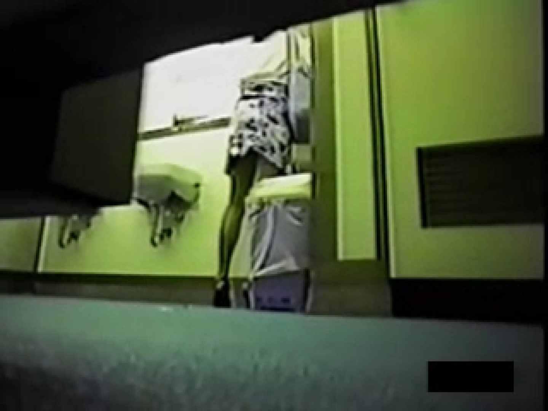 リアル厠vol.2 OLセックス 盗撮アダルト動画キャプチャ 59画像 58