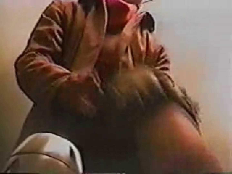 電波2カメのデパ地下厠 リアル黄金水 セックス画像 75画像 14