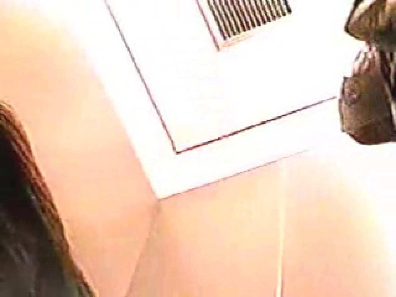 電波2カメのデパ地下厠 無修正オマンコ すけべAV動画紹介 75画像 63