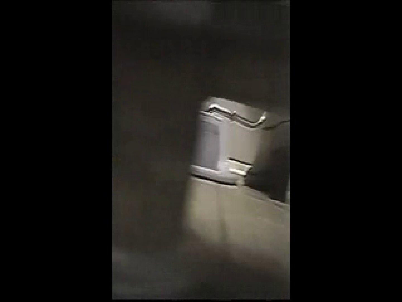 都内某所公衆イ更所 リアル黄金水 戯れ無修正画像 76画像 21