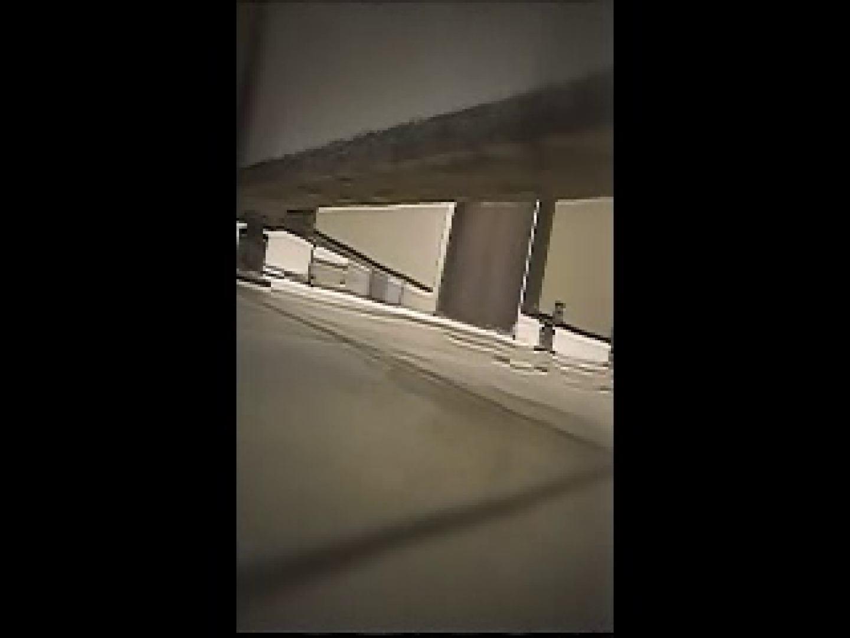 都内某所公衆イ更所 リアル黄金水 戯れ無修正画像 76画像 29