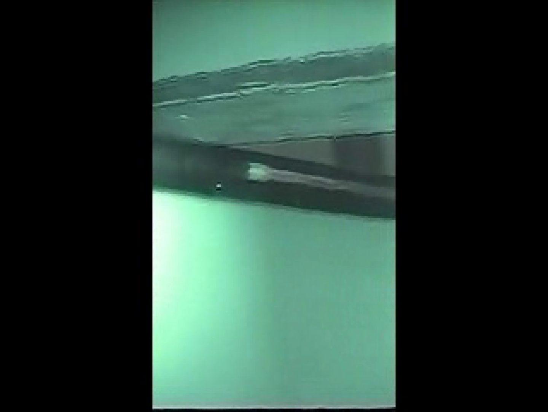 都内某所公衆イ更所 マンコ無修正 盗撮AV動画キャプチャ 76画像 43