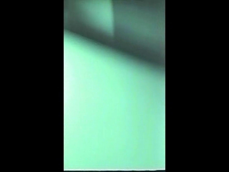都内某所公衆イ更所 リアル黄金水 戯れ無修正画像 76画像 53