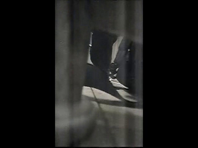 都内某所公衆イ更所 マンコ無修正 盗撮AV動画キャプチャ 76画像 67