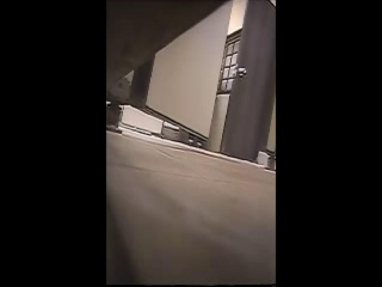 都内某所公衆イ更所 潜入 おまんこ動画流出 76画像 74
