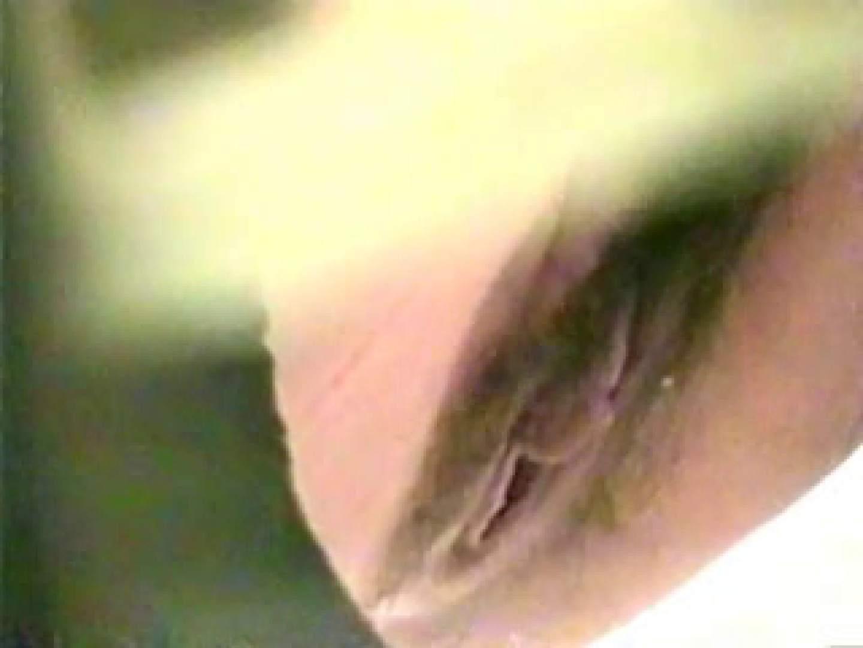 ジャングル・厠 Vol.5 OLセックス 盗撮アダルト動画キャプチャ 98画像 11