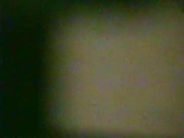 ジャングル・厠 Vol.5 ハプニング オマンコ動画キャプチャ 98画像 80
