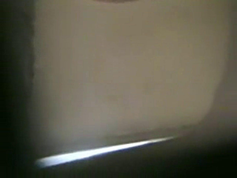 立てこもりイ更所隠撮! ハプニング   リアル便所潜入  103画像 43
