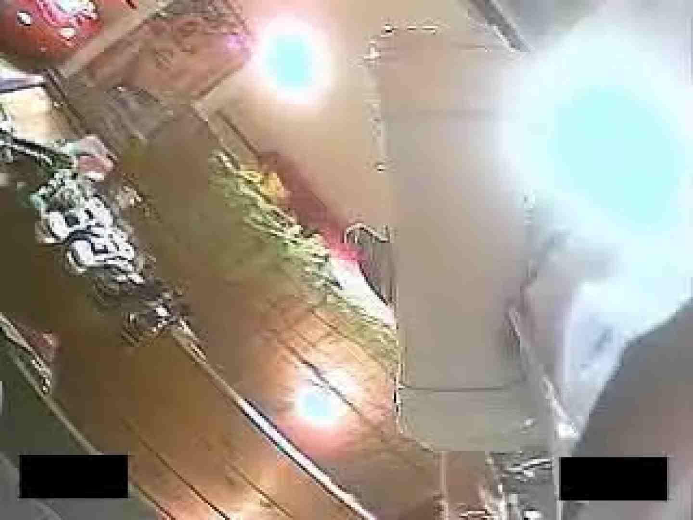 街で見つけた極上パンチラ ミニスカート 盗み撮りSEX無修正画像 94画像 14