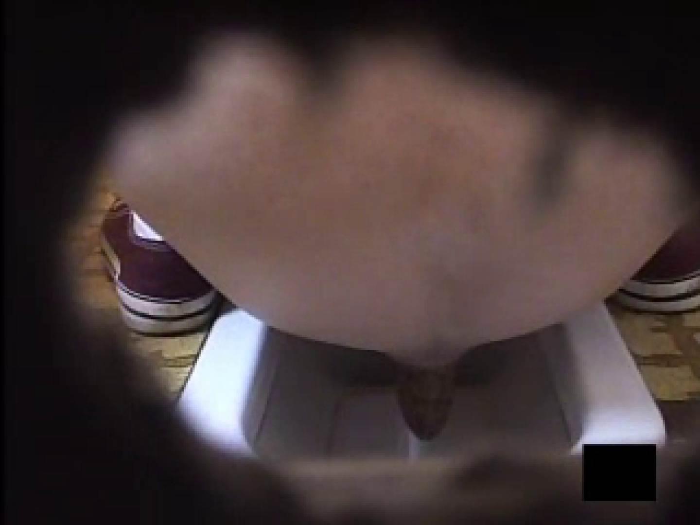 うんこ強盗!! 盗撮 隠し撮りオマンコ動画紹介 75画像 2
