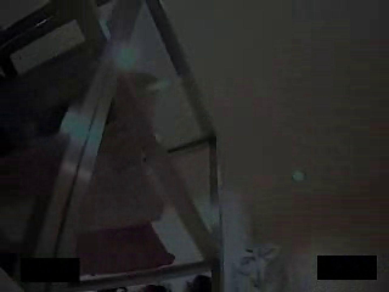 逆撮スクランブル Vol.2 潜入 | OLセックス  110画像 13