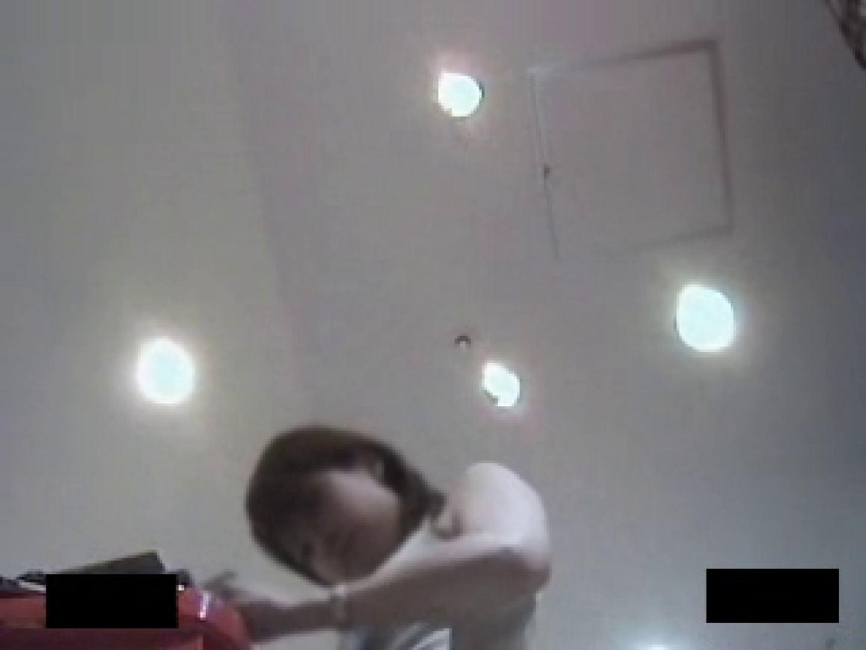 逆撮スクランブル Vol.2 パンティ オメコ動画キャプチャ 110画像 35