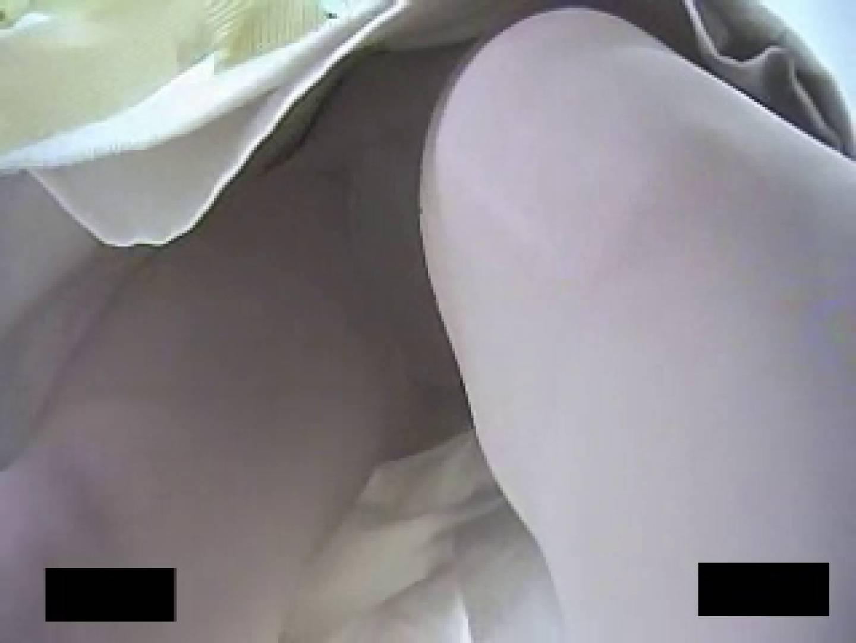 逆撮スクランブル Vol.2 潜入 | OLセックス  110画像 49