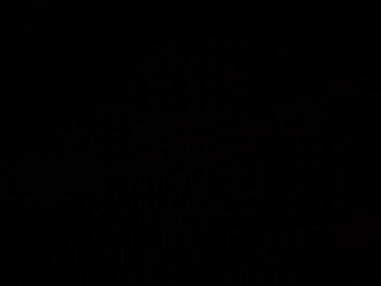 逆撮スクランブル Vol.2 パンティ オメコ動画キャプチャ 110画像 55