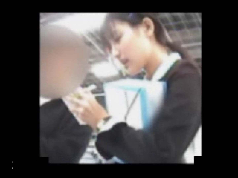 逆撮スクランブル Vol.2 盗撮 ワレメ動画紹介 110画像 70
