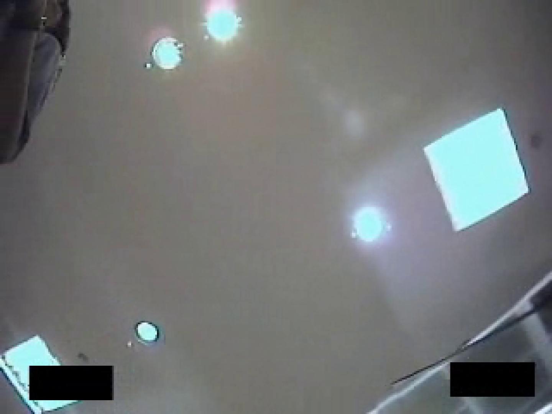 逆撮スクランブル Vol.2 潜入  110画像 96