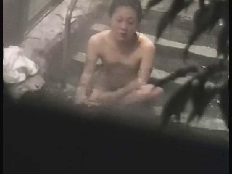 お風呂チェックNo.1 潜入  60画像 14