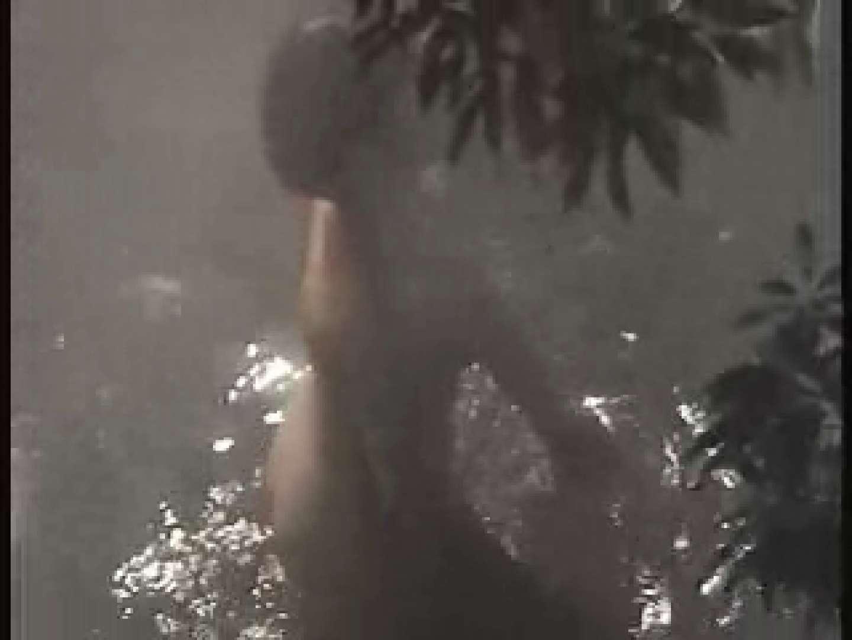 お風呂チェックNo.1 入浴 隠し撮りすけべAV動画紹介 60画像 19