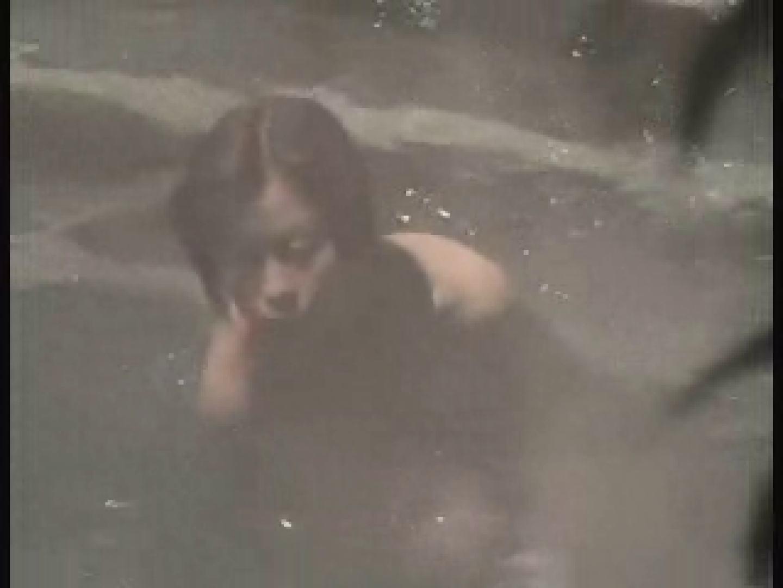 お風呂チェックNo.1 潜入   露天  60画像 22