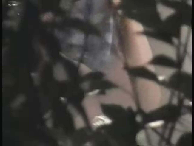 お風呂チェックNo.1 チクビ 隠し撮りすけべAV動画紹介 60画像 27