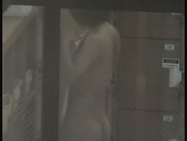 お風呂チェックNo.1 盗撮 隠し撮りオマンコ動画紹介 60画像 30