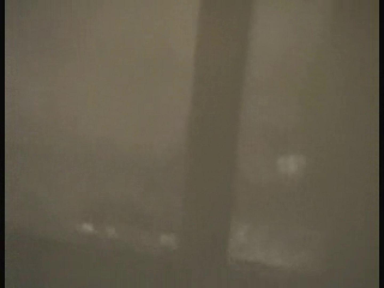 お風呂チェックNo.1 チクビ 隠し撮りすけべAV動画紹介 60画像 34