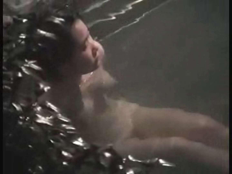 お風呂チェックNo.1 チクビ 隠し撮りすけべAV動画紹介 60画像 48
