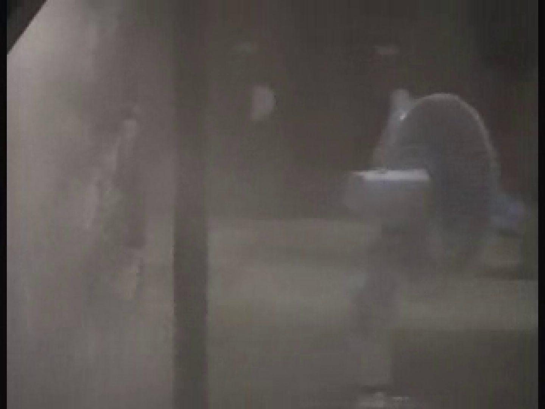 お風呂チェックNo.1 ギャルヌード オマンコ無修正動画無料 60画像 52
