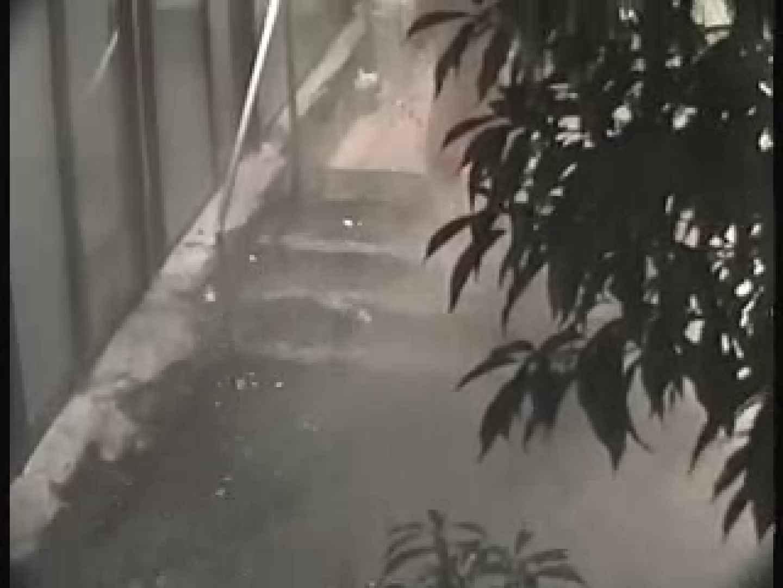お風呂チェックNo.1 ギャルヌード オマンコ無修正動画無料 60画像 59