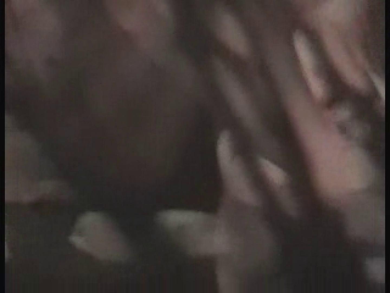 お風呂チェックNo.1 裸体 隠し撮りセックス画像 60画像 60