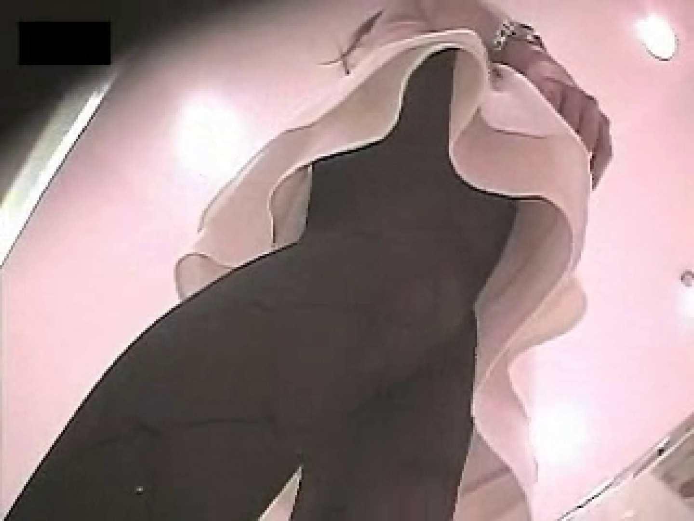 パンティ~ショッピングストリート!6 盗撮 ワレメ動画紹介 58画像 38