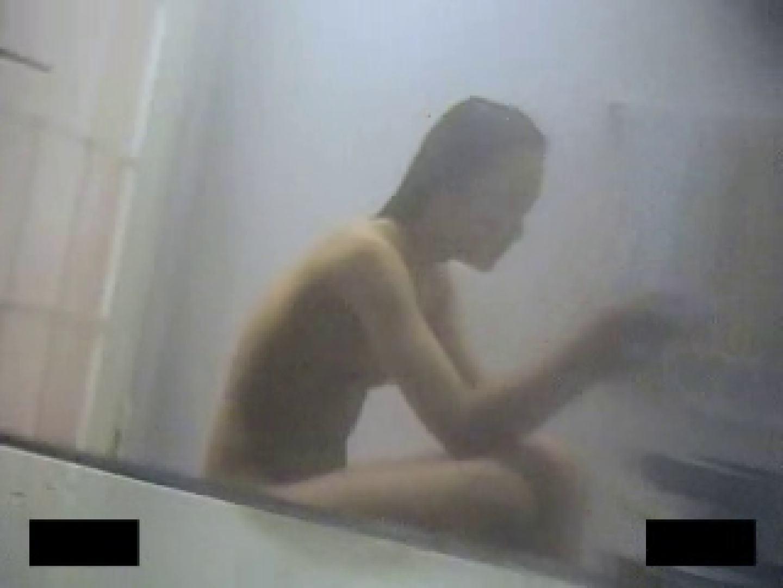 危険過ぎる民家隠撮!捕まる可能性100% 盗撮 ヌード画像 50画像 14
